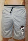 hot selling 2012 capris casual sports beach pants