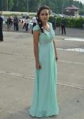 платье на бал!!!!!!!!!!