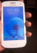 Телефон i9300