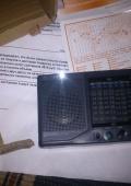 Радиоприёмник Sony ICF-SW22