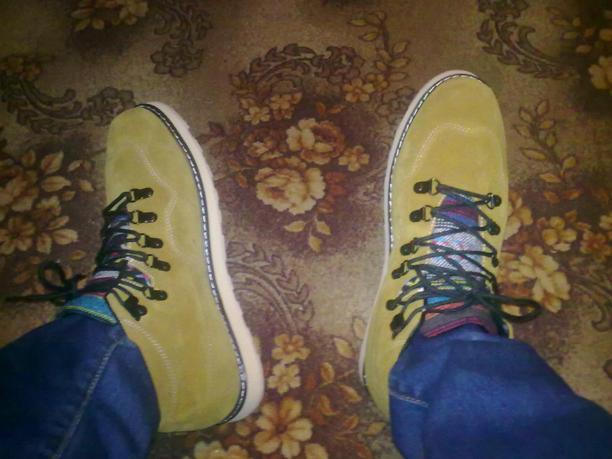 Обувь С Бесплатной Доставкой