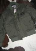 супер куртец