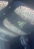 королевские чехлы в машину!!