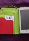 Чехол для телефона Samsung i9220