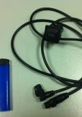 Автомобильная электрика Deepak Seoul RCD510 RNS315 USB