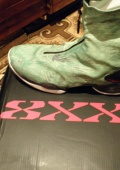 Nike Jordan XX8