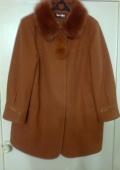 женское пальто Other 4212# 2013