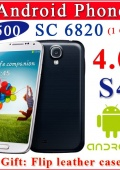 HOT-new-4-0-inch-mini-i9500-Capacitive-Screen-Android-4-0-Dual-SIM-S4-Smartphone
