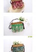 Сумочка Fashion cheap bohemia straw bag