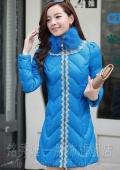 Замечательная куртка