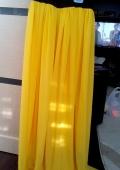 Юбка длинная шифоновая, кофта, шифоновая блузка!!!