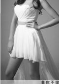 Долгожданное платье:)
