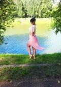 Супер юбка!)
