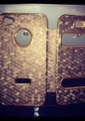 кейс-чехол для Iphone 4S