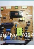 блок  питания для монитора sumsung F2380