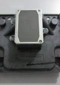 Печатающая головка для Epson Stylus CX4300