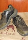 Демисезонные ботинки b/adq/2503 2014