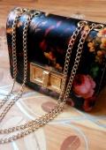 Чудесная сумочка!!!!!!!!!