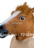 2014 год лошади - все о том, как встречать Новый год
