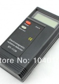 DT 1130 Digital Electromagnetic Detector