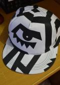 Шикарная кепка:3