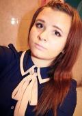 Хорошая блузка,очень понравилась и по размеру подошла)
