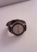 Часы мужские армани