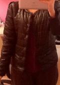 Куртка !! Я рада покупке))