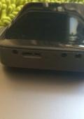 Съемный жесткий диск Buffalo 500G