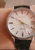 Часы Sea Gull D101L