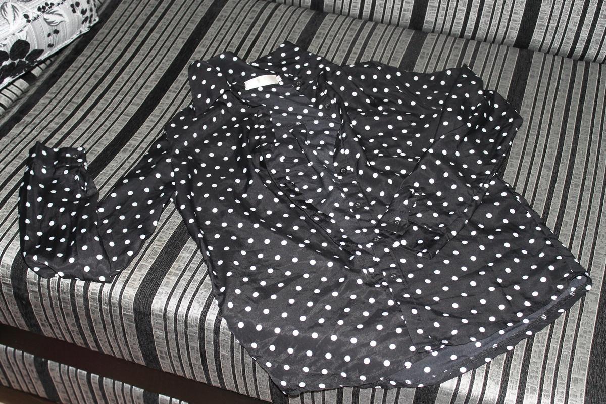 Необычные блузки доставка