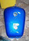 бензобак на LF150-14