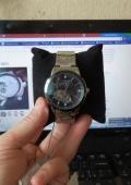 мой заказ часов EYKI