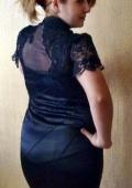прекрасное платье!!!!!!
