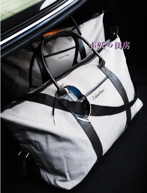 Рюкзаки и чемоданы для путешествий в Интернет-магазине Nazya.com.