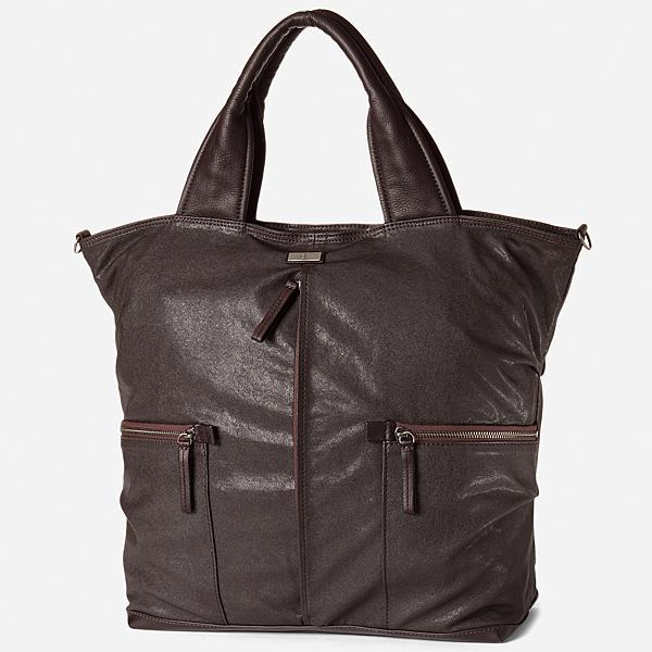 кельвин кляйн сумка через плечо.