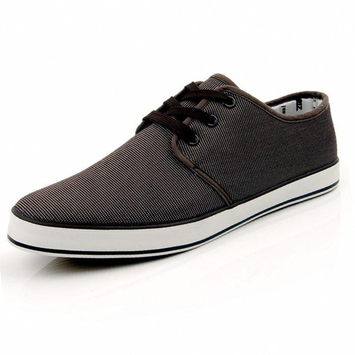Обувь спортивная мужская