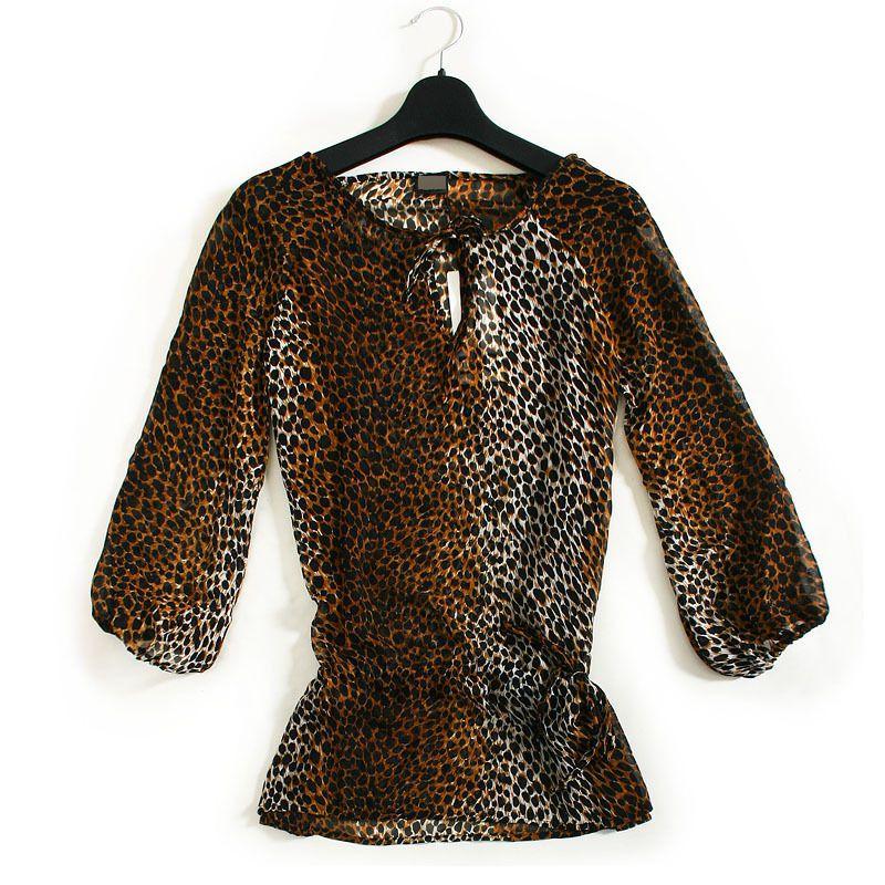 Висерди лина женская одежда интернет магазин