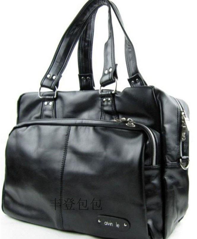 Дорожные сумки на колесах в интернет-магазине