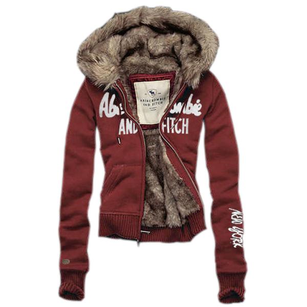 куртка кофта детская
