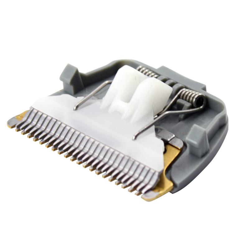 Керамические ножи для машинок для стрижки волос