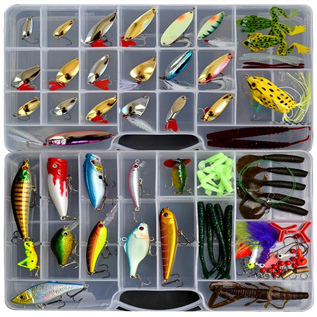 снасти для морской рыбалки купить на алиэкспресс