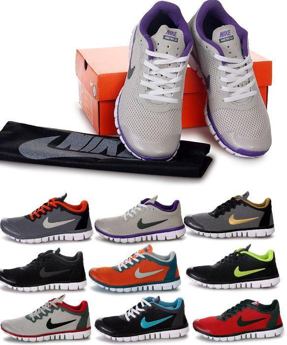 Магазин Одежды Nike