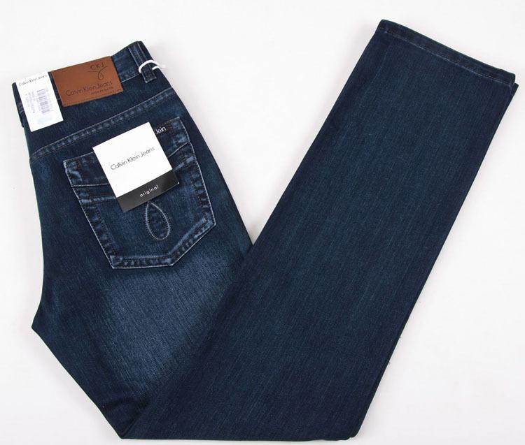 42 размер джинсов с доставкой