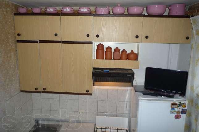 отдам даром кухонный гарнитур одинцово демонстрирует свои интимные