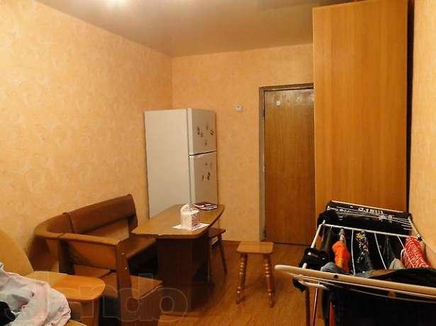 Как из квартиры сделать коммунальную квартиру в