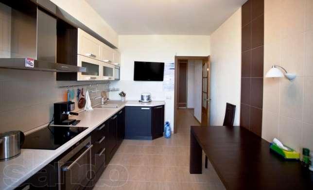 Кухни 13 кв метров дизайн - дизайн кухни 10 кв. м - фото инт.