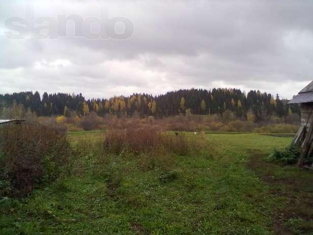 Регион - удмуртская республика район - якшур-бодьинский район населенный пункт - д ишем почтовый индекс