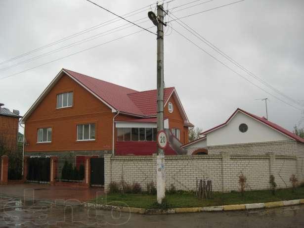 квартиры нате продажу на рыбацком ульяновске