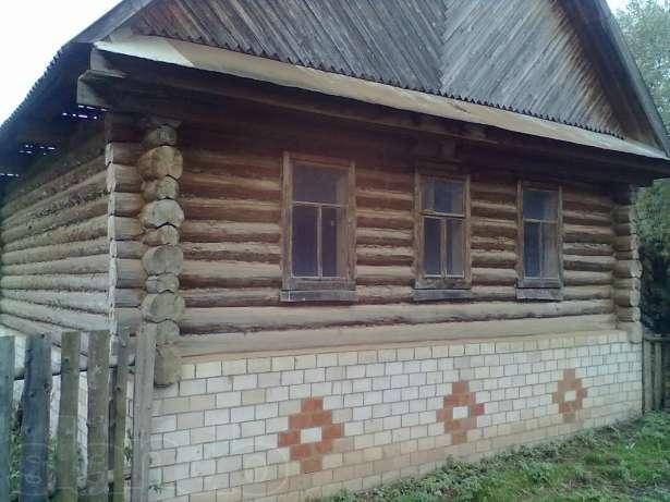 Якшур-бодьинский р-н